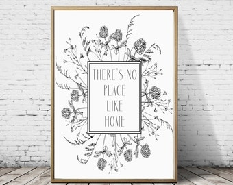 Art Print Personalized Gift Choose your Own Phrase