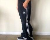 Adidas Pant. XL