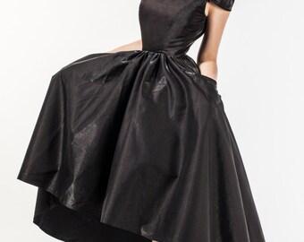 Alegra summer Dress