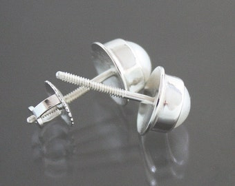 Add on listing for Screw Type ear posts