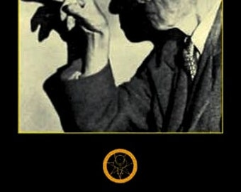 Aleister Crowley Reader: Portable Darkness - Commentary and Explanations of Aleister Crowley and his Writings
