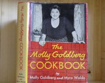 Molly S Kitchen German Book