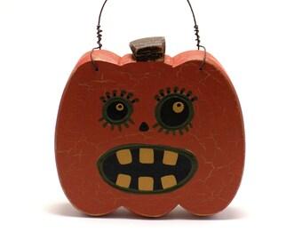 Pumpkin, Pumpkin Finds, Pumpkin Trends, Pumpkin Decor, Pumpkin Ornament, Halloween Finds, Halloween Trends, Fall Finds, Fall Trends, Gourd