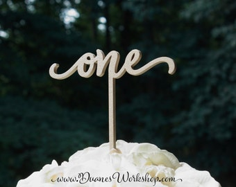 Wedding Table numbers table numbers gold table numbers Elegant table numbers script table numbers Party table numbers Numbers on sticks