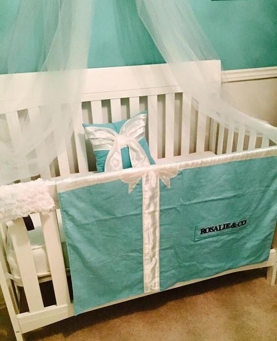 Baby Blanket Gift Box : Gift box blanket baby co turquoise aqua