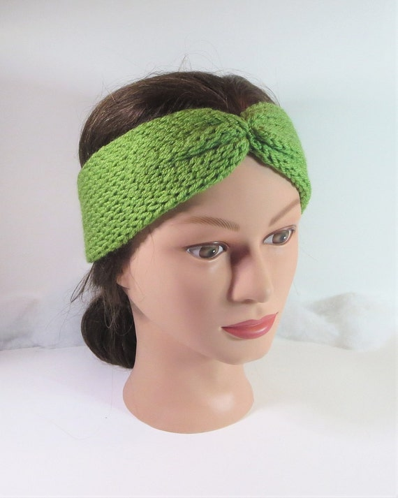 Buy It Now. Item Location. see all. Default. Within out of 5 stars - Women Knitted Headband Crochet Headwrap Earflaps Winter Warm Accessories Gift (1) [object Object] $ to $ Buy It Now +$ shipping. Knit Band headband Flower Headwrap Women headwear ear warmer Crochet Hair.