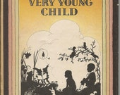 Vintage Poems for the Very Young 1932