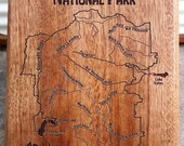 Rocky Mountain National P...