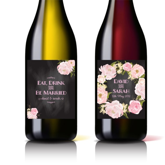 Crush image throughout printable wine labels