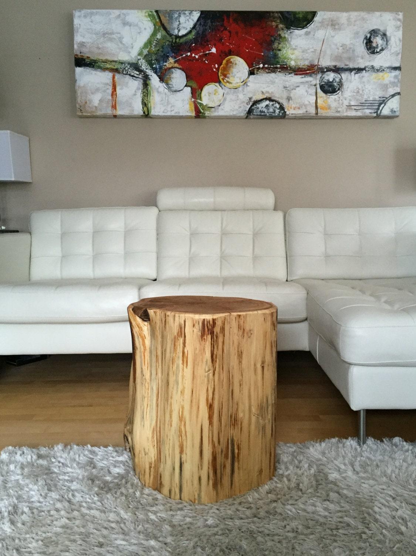 Stump Tables Log Furniture Stump Coffee Table Wood Block