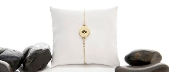 Claddagh Jewelry, Claddagh Bracelet, Claddagh, Irish Jewelry, Irish Bracelet, Celtic Jewelry, Celtic Bracelet, Irish, Irish Claddagh, b246m