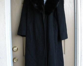 Regency cashmere | Etsy