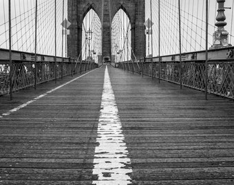 Brooklyn Bridge art, brooklyn bridge print, brooklyn bridge photo, new york art, new york print, new york photography, nyc photography
