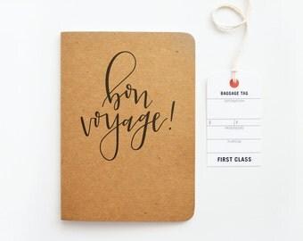 Handcrafted Paper Goods By Printstitchandpaste On Etsy