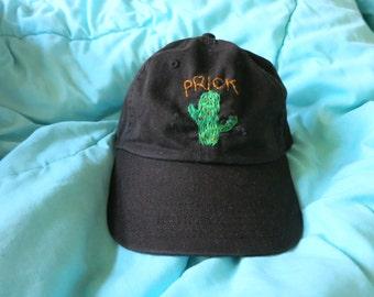 Cactus Hat