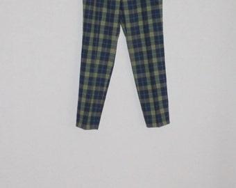 Pendleton pants | Etsy