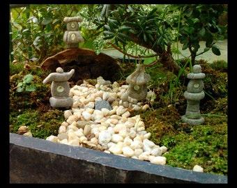 Zen Garden | Etsy
