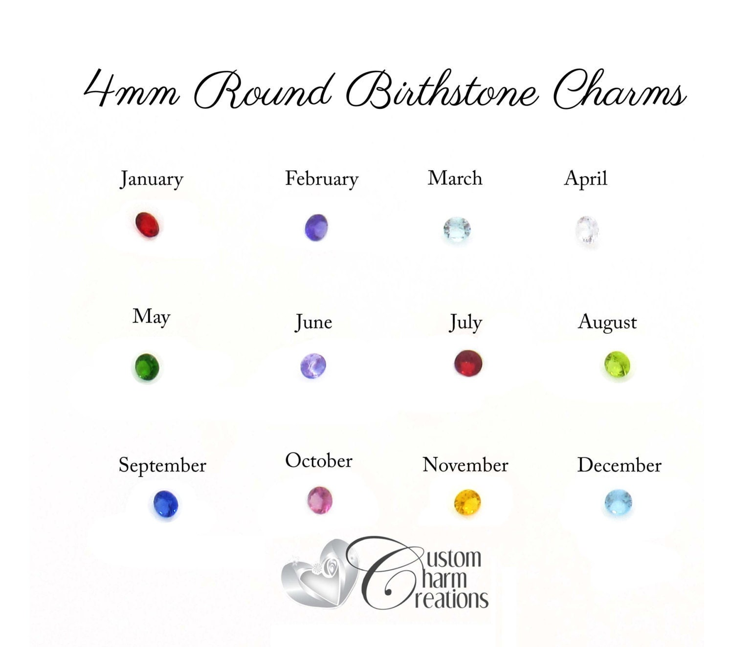 July and august birthstone-7148