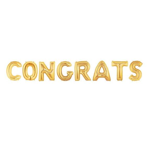 congratulations on your retirement letter