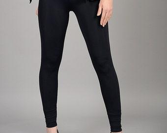 Womens Leggings,  Plus Size Leggings, Workout Leggings, Yoga Clothing, Black Leggings, Women Tights, Running Clothing, Fitted Pants