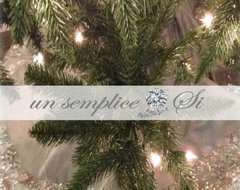 Burlap Christmas Tree Skirt, Sequin Tree Skirt , Satin Tree Skirt,