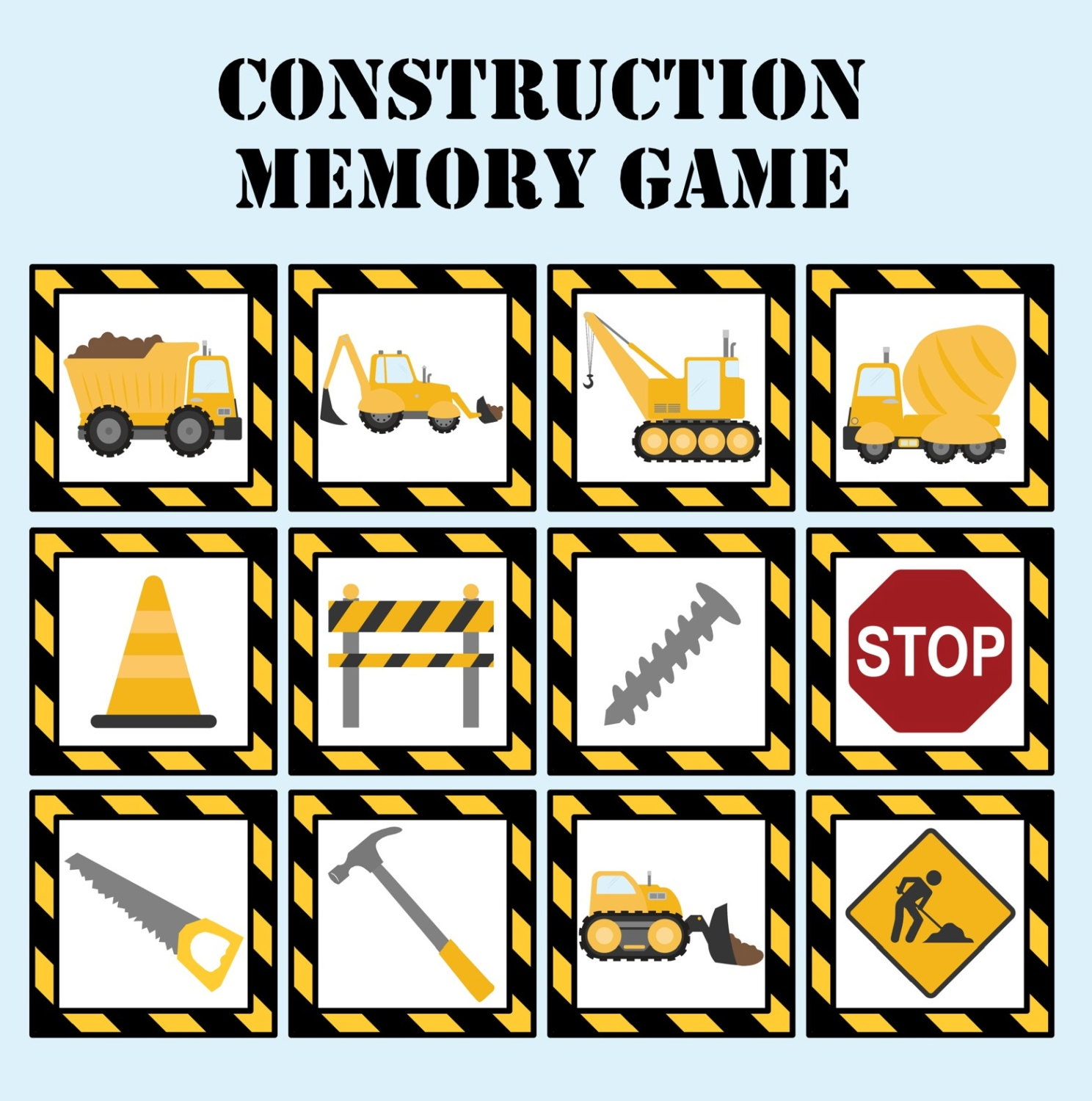 memory construction Memory part 6 - construction - duration: 16:19 krista meyers 1,089 views 16:19 memory construction - duration: 3:52 gibson smith 641 views 3:52.