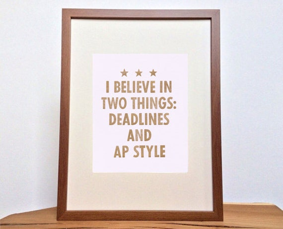 ap style for quotes Whether you're writing an important research paper, publishing an article or trying to impress a hot librarian, it's important to know how to cite movies in ap style.