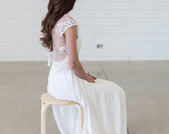 Bridal headpiece, wedding hair accessory, leaves hair comb, bridal hair comb, wedding headpiece, wedding hair, leaves hair comb, hair vine