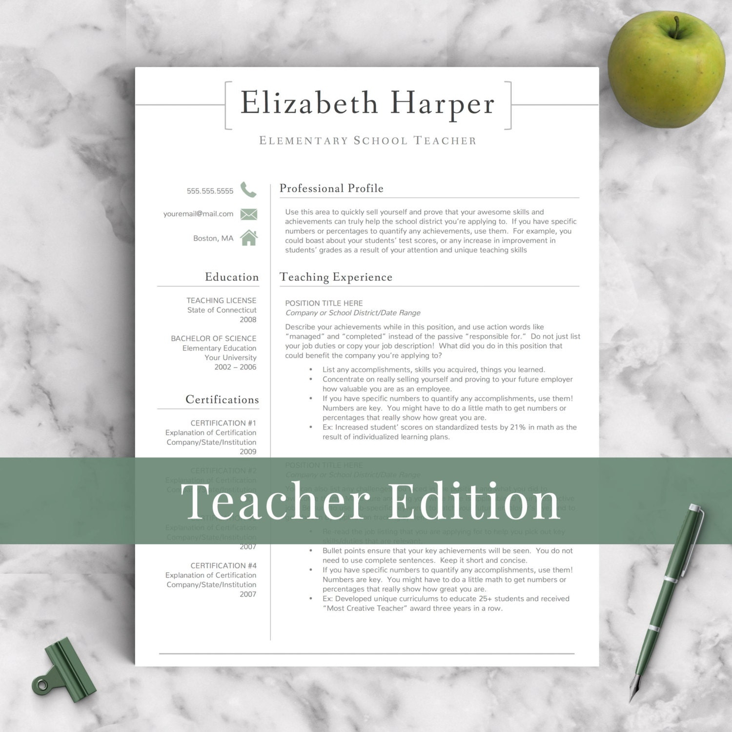 Fine 10 Envelope Template Huge 1099 Excel Template Shaped 2 Column Website Template 2014 Blank Calendar Template Old 2015 Calendars Templates Brown2015 Resume Keywords Teacher Resume Template For Word \u0026 Pages 1 3 Page Resume For
