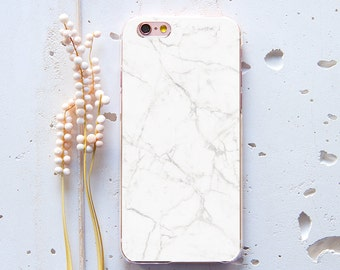 iPhone 5 Case Marble iPhone 5s Case Marble iPhone 5C Case Marble iPhone 7 Plus Case Marble iPhone 7 Case for Samsung Galaxy S5 Case WC046