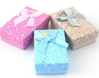 Gift Box Option