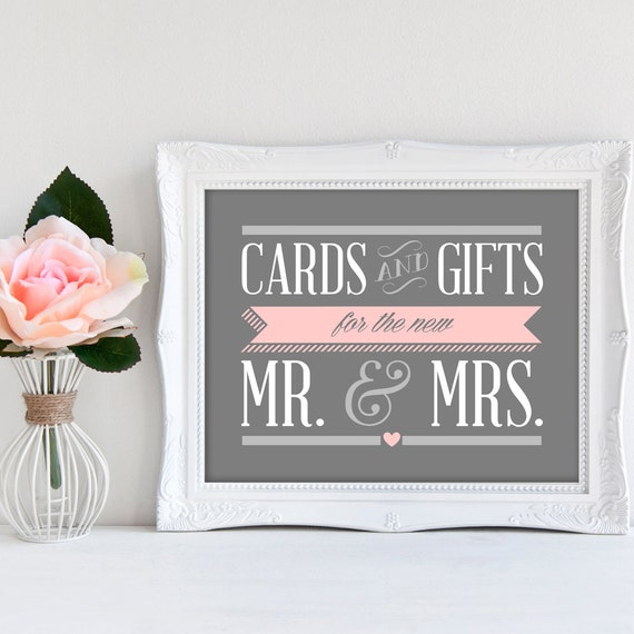 Wedding Gift Card Free Download : Wedding Cards, Wedding Gifts, Gift Table, Cards and Gifts, Wedding ...