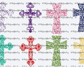 Cross svg(svg004), cross vector, cross clip art, christian svg, christian vector, christian clip art, svg files, clip art, vector, clipart