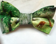 Vintage Horse bow tie handcrafted, horse lover, custom bowtie, bowtie, fathers day gift, birthday gift, gift.