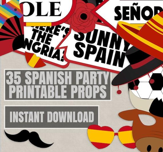 themes in electra and the spanish Evaluate by achieved points of completed quizzes per total point of all quizzes evaluar por los puntos obtenidos en los quizzes finalizados y por el total de puntos.