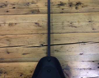 Fireplace Tools - Forged Collection Shovel