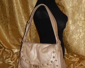 Genuine vintage Coccinelle bag ! Genuine leather ! Made in Italy !