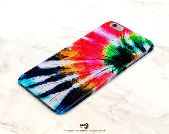 iPhone 6 Case summer iphone 5 Case iPhone 5s Case Samsung Galaxy s5 case s4 mini case s5 mini case lg g3 case Samsung S6 Case 5c case [267]