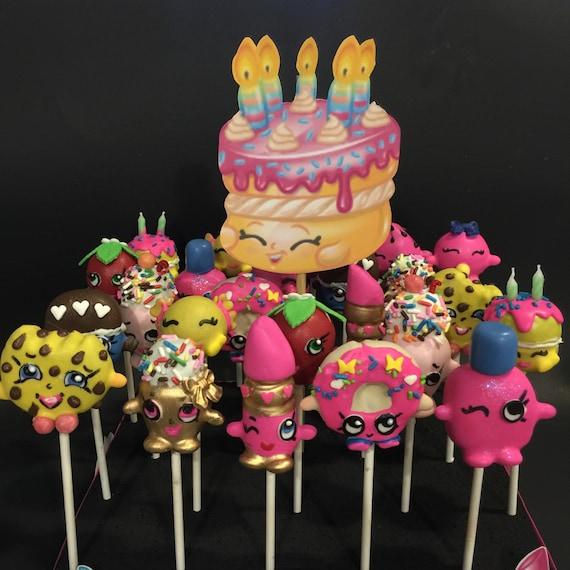 Cake Pops & Truffles~ on Pinterest | Cake Pop, Cakepops and Cake Ball