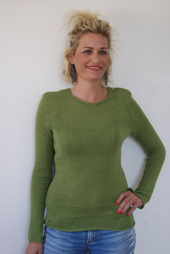 natural trends sweaters