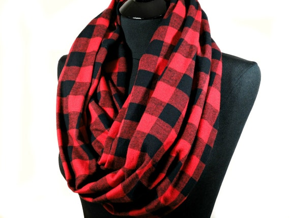 Find great deals on eBay for black plaid scarf. Shop with confidence.