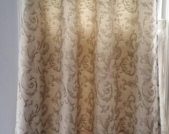 100 drapery designer rose u0027s drapery designs in westerv