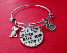 Popular Items For Alex And Ani Style On Etsy