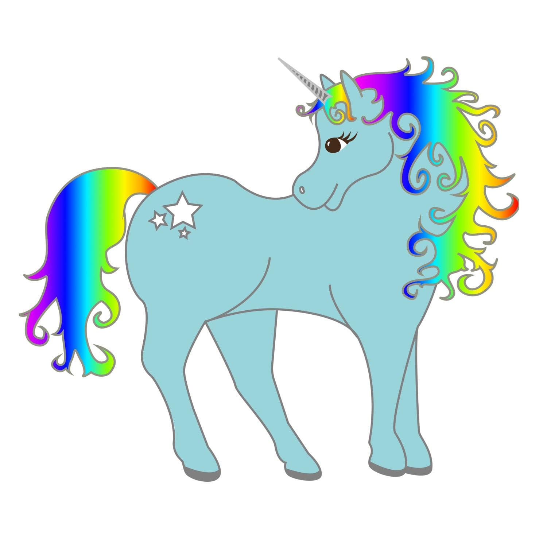 my little pony clip art my little pony clipart clip art my little rh etsystudio com my little pony clip art black and white my little pony clipart free