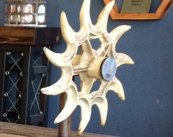 Unique Home Decore