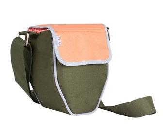 TRB 22 camera bag