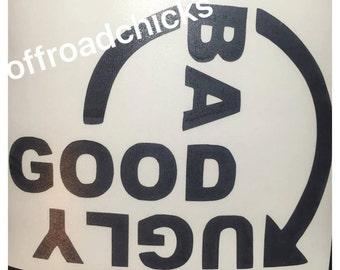 Poster il buono il brutto il cattivo