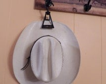 Popular Items For Western Hat Rack On Etsy