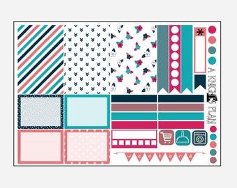 Bold & Beautiful - Lite Kit - Limited Print