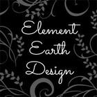 ElementEarthDesign